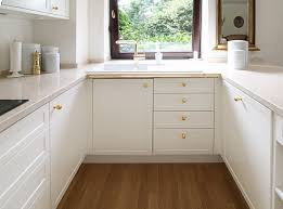 K Henzeile Zusammenstellen G Stig Beautiful Küchen Selber Zusammenstellen Ideas House Design Ideas