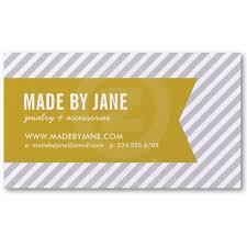 37 best business cards images on pinterest business card design
