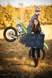 dirt bike riding boots mens best 25 dirt bike wedding ideas on pinterest motocross wedding