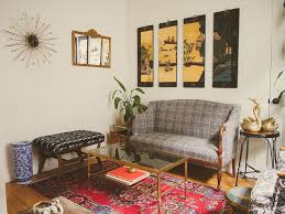 Ikat Ottoman Products Tagged Ottomans Homestead Seattle