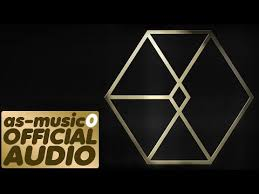 download mp3 exo angel mp3 dl 09 exo lady luck 流星雨 chinese ver the 2nd album