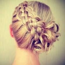junior bridesmaid hairstyles 50 delicate bridesmaid hairstyles hair motive hair motive