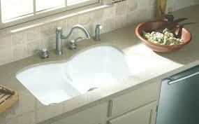 modern kitchen sinks uk white undermount kitchen sink cast iron lowes australia uk granite