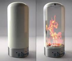 cool home products 29 best technology gadgets images on pinterest electronics gadgets