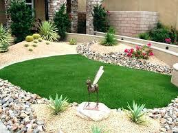 Home Garden Ideas House Garden Ideas Small House Garden Design Ideas Best For