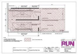 100 easy house plan design online 3d floor plan software