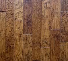 16 best floors images on flooring ideas hardwood