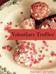 mini monets and mommies red velvet oreo balls for valentine u0027s day