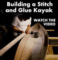 chesapeake light craft boat plans boat kits boatbuilding