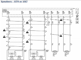 2006 nissan teana stereo wiring diagram gandul 45 77 79 119