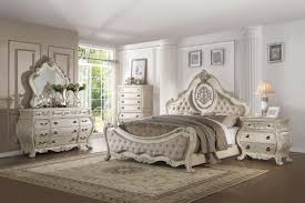 Classical Bedroom Furniture Bedroom Italian Style Bed Traditional Bedroom Furniture Uk High