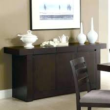 large sideboard cabinet reclaimed wood sideboard cabinet and wine