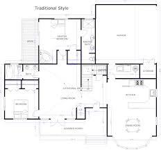 free floor plan creator free floor plan layout deentight