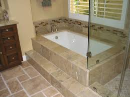 home interiors website homestead manufactured home interiors website designed hosted