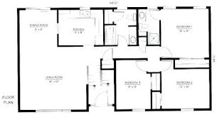 split foyer house plans split level ranch house plans split level raised ranch house plans