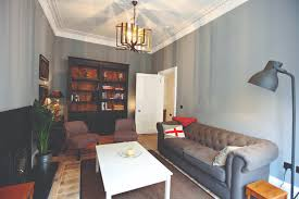 the livingroom edinburgh is this edinburgh s most stylish airbnb rental the scotsman