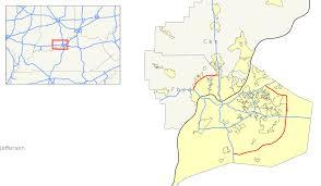 Lexington Zip Code Map Zip Code Map Louisville Kentucky Zip Code Map Map Louisville