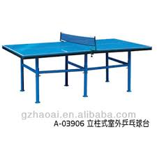 What Are The Dimensions Of A Ping Pong Table by Alibaba Manufacturer Directory Suppliers Manufacturers