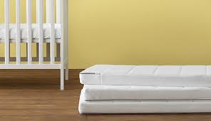 Crib And Mattress Crib Mattresses Ikea