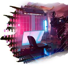 Denver Video Production Insyntrix Denver Video Production Video Editing