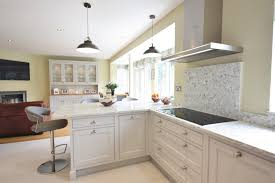 Dm Design Kitchens Dm Design Kitchens Complaints Kitchen Inspiration Design
