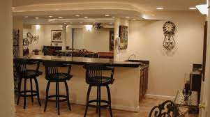 bar interior design attractive pictures munggah finest fearsome intrigue finest
