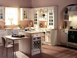 small country kitchen ideas tiny country kitchen thelodge club