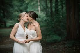 photographers in atlanta atlanta and wedding photographers