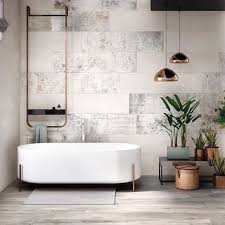 Modern Bathrooms Pinterest 39 Best Bathroom Design Images On Pinterest Home Bathroom Ideas