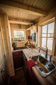 tumbleweed homes interior tumbleweed tiny house company plans redesign