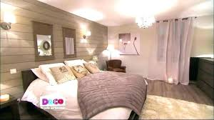 deco chambre parent idee deco chambre parent ration parent parents pour suite ration