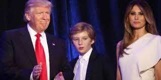 donald trump presiden amerika inilah kekhawatiran dunia terhadap kemenangan trump pada pilpres