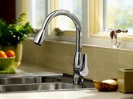 hansgrohe talis kitchen faucet hansgrohe talis m kitchen faucet photograph home