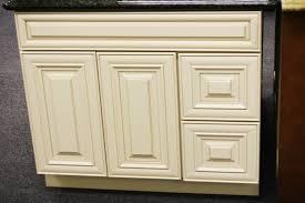 Ksi Kitchen Cabinets Kitchen Vanities Montreal Ksi Kitchen Solutions