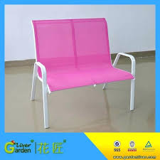 found this sling back folding chair sling back chairs outdoor low beach folding chair wood