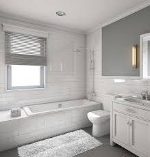 Reglazing Bathroom Tile Bathtub Restoration Hamilton On Bathtub Reglazing Hamilton On