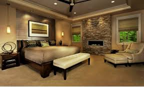 Modern Master Bedroom Ideas 2017 Bedroom Bedroom Modern Master Bedroom With Fireplace Modern New