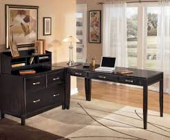 Small L Shaped Desks For Small Spaces Admirable Illustration Glass Bedroom Desk With Pretty Desk
