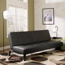 kitchener home furniture home style furniture 11 photos furniture stores 2 4220 king