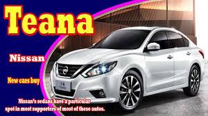 teana nissan price 2019 nissan teana camry 2019 vs nissan teana new cars buy