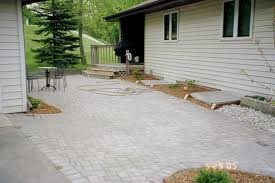 design large patio pavers ideas design large patio pavers ideas