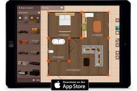 home design software interior design tool for home