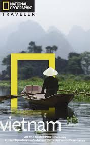 national geographic traveler vietnam amazon co uk james
