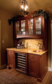 kitchen bar cabinet ideas ideas for a bar cabinets the decoras jchansdesigns