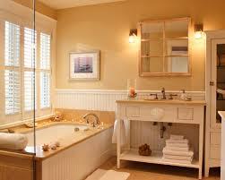 cape cod bathroom designs cape cod bathroom design ideas marvelous 10 completure co