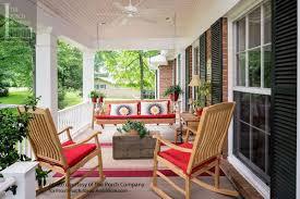 Outdoor Area Rugs For Decks Indoor Outdoor Area Rugs Outdoor Patio Rugs Indoor Outdoor Rugs