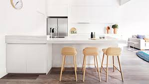 kitchen island stools and chairs kitchen bar stools counter height bar stool counter height best