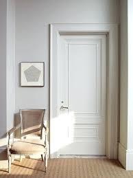 Interior Door Trim Kits Modern Door Trim Interior Door Moulding Ideas Best Interior Door