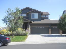 what is the best type of paint to use on slate what best paint sheen on exterior home eco paint inc