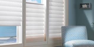 Shades Shutters And Blinds Window Shades Blinds Curtains Shower Curtains Milford Bedford Nh